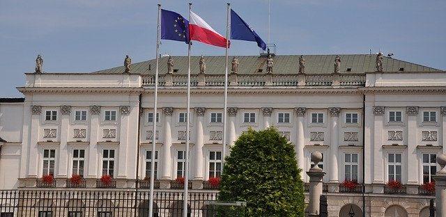 Warszawski Urząd Państwowy